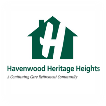 Havenwood Heritage Heights Logo