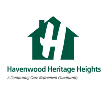 Havenwood Heritage Heights, a continuing care retirement community.