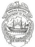 Marine Patrol Department of Safety New Hampshire